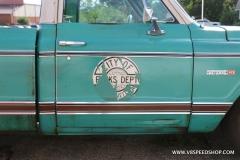 1971_Chevrolet_C10_BP_2021-08-20_0045