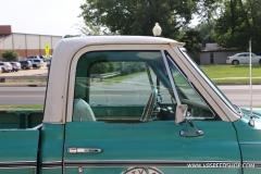 1971_Chevrolet_C10_BP_2021-08-20_0046