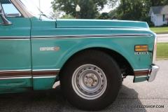 1971_Chevrolet_C10_BP_2021-08-20_0047