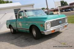 1971_Chevrolet_C10_BP_2021-08-20_0048