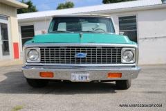 1971_Chevrolet_C10_BP_2021-08-20_0049