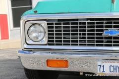 1971_Chevrolet_C10_BP_2021-08-20_0050