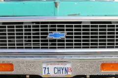 1971_Chevrolet_C10_BP_2021-08-20_0051