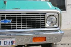 1971_Chevrolet_C10_BP_2021-08-20_0052
