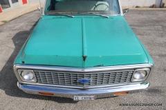 1971_Chevrolet_C10_BP_2021-08-20_0053