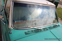 1971_Chevrolet_C10_BP_2021-08-20_0054