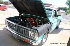 1971_Chevrolet_C10_BP_2021-09-08.0001
