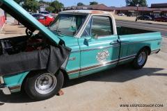 1971_Chevrolet_C10_BP_2021-09-08.0002