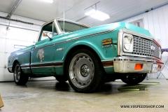 1971_Chevrolet_C10_BP_2021-09-09.0001