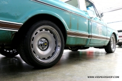 1971_Chevrolet_C10_BP_2021-09-09.0001a