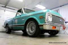 1971_Chevrolet_C10_BP_2021-09-09.0002