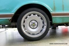 1971_Chevrolet_C10_BP_2021-09-09.0002a