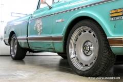 1971_Chevrolet_C10_BP_2021-09-09.0003