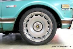 1971_Chevrolet_C10_BP_2021-09-09.0004