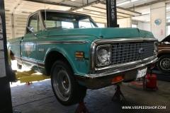 1971_Chevrolet_C10_BP_2021-09-09.0010