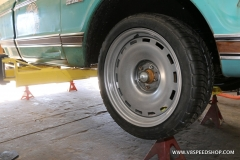 1971_Chevrolet_C10_BP_2021-09-09.0011
