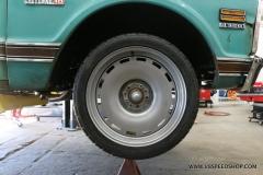 1971_Chevrolet_C10_BP_2021-09-09.0012