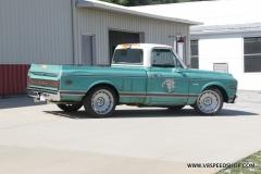 1971_Chevrolet_C10_BP_2021-09-15.0001