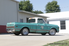 1971_Chevrolet_C10_BP_2021-09-15.0002