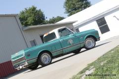 1971_Chevrolet_C10_BP_2021-09-15.0003