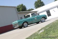 1971_Chevrolet_C10_BP_2021-09-15.0005