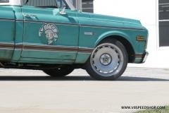 1971_Chevrolet_C10_BP_2021-09-15.0006