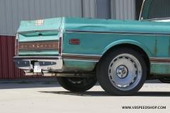 1971_Chevrolet_C10_BP_2021-09-15.0007