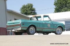 1971_Chevrolet_C10_BP_2021-09-15.0008