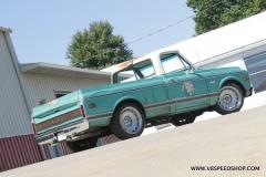 1971_Chevrolet_C10_BP_2021-09-15.0009