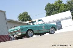 1971_Chevrolet_C10_BP_2021-09-15.0010