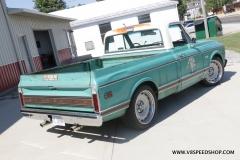 1971_Chevrolet_C10_BP_2021-09-15.0011