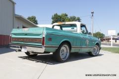 1971_Chevrolet_C10_BP_2021-09-15.0012