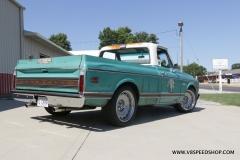 1971_Chevrolet_C10_BP_2021-09-15.0013