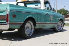 1971_Chevrolet_C10_BP_2021-09-15.0015