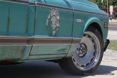 1971_Chevrolet_C10_BP_2021-09-15.0016