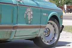 1971_Chevrolet_C10_BP_2021-09-15.0017
