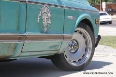 1971_Chevrolet_C10_BP_2021-09-15.0018