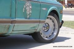 1971_Chevrolet_C10_BP_2021-09-15.0019