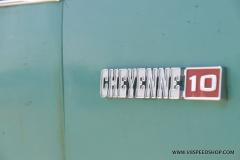 1971_Chevrolet_C10_BP_2021-09-15.0021