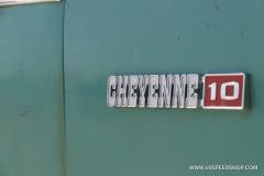 1971_Chevrolet_C10_BP_2021-09-15.0022