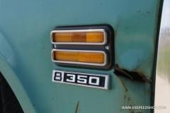 1971_Chevrolet_C10_BP_2021-09-15.0023