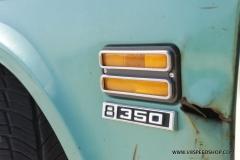 1971_Chevrolet_C10_BP_2021-09-15.0024