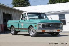 1971_Chevrolet_C10_BP_2021-09-15.0025