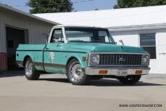 1971_Chevrolet_C10_BP_2021-09-15.0026