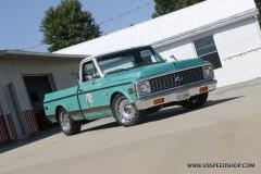 1971_Chevrolet_C10_BP_2021-09-15.0027