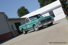 1971_Chevrolet_C10_BP_2021-09-15.0028