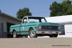 1971_Chevrolet_C10_BP_2021-09-15.0029