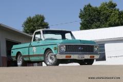 1971_Chevrolet_C10_BP_2021-09-15.0030