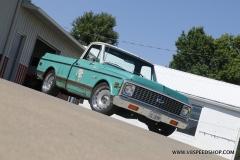 1971_Chevrolet_C10_BP_2021-09-15.0031