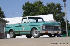 1971_Chevrolet_C10_BP_2021-09-15.0032